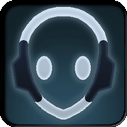 Equipment-Polar Vertical Vents icon.png
