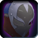 Equipment-Sacred Snakebite Hex Helm icon.png