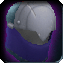 Equipment-Woven Firefly Shade Helm icon.png