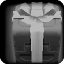 Usable-Grey Prize Box icon.png