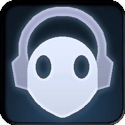 Equipment-Diamond Helm-Mounted Display icon.png