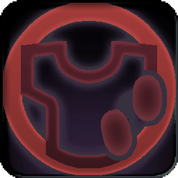 Equipment-Fiery Aura icon.png