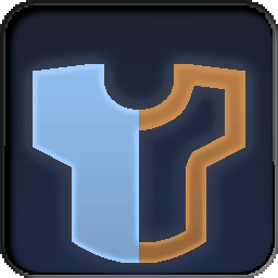Equipment-Glacial Node Container icon.png