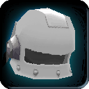 Equipment-Grey Sallet icon.png