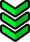 Prestige Badge-25k-Green.png