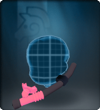 ShadowTech Pink Snorkel-Equipped.png