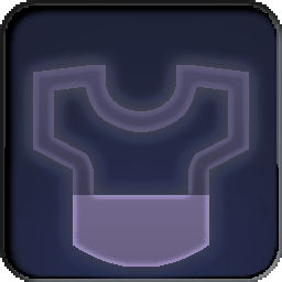 Equipment-Fancy Wolver Tail icon.png