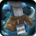 Equipment-Icebreaker Armor icon.png