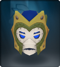 Spiraltail Mask-Equipped.png