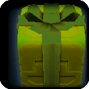 Usable-Hunter Prize Box 2016 icon.png