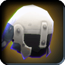 Equipment-Almirian Crusader Helm icon.png