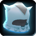 Equipment-Frostbreaker Helm icon.png