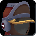 Equipment-Heavy Field Cap icon.png