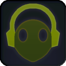 Equipment-Hunter Glasses icon.png