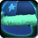 Equipment-Sleepy Night Cap icon.png