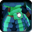 Equipment-Slumber Plate Mail icon.png