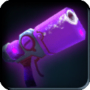 Equipment-Umbral Blaster icon.png