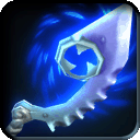 Equipment-Winmillion icon.png