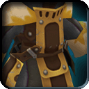 Equipment-Wolver Coat icon.png