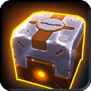 Usable-Platinum Lockbox icon.png