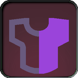 Equipment-Amethyst Side Blade icon.png