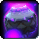 Equipment-Dark Retribution icon.png