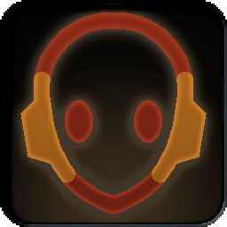Equipment-Hallow Com Unit icon.png