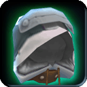 Equipment-Magic Hood icon.png