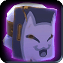 Equipment-Paper Spookat Mask icon.png