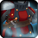 Equipment-Winterfest Coat icon.png