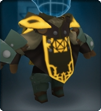 Tabard of the Citrine Rose-Equipped.png