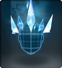 Arctic Crown-Equipped.png