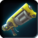 Equipment-Autogun icon.png