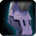 Equipment-Fancy Warden Helm icon.png