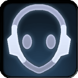Equipment-White Rose icon.png