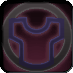 Equipment-Wicked Leafy Aura icon.png