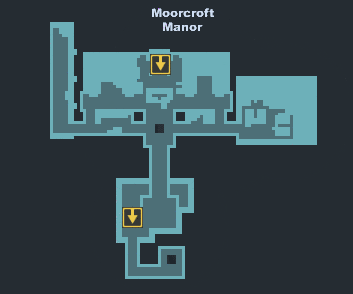 Map Moorcraft Manor.png