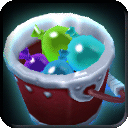 Usable-Bucket of Bloons icon.png