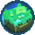 Bloomingbox icon.png