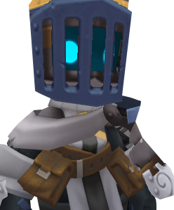 Forge Knight-Mugshot.png