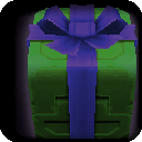 Usable-Vile Prize Box icon.png