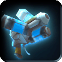 Equipment-Cryotech Alchemer Mk II icon.png