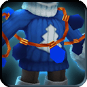 Equipment-Flashy Winter Pullover icon.png