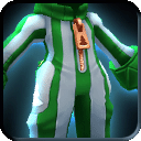 Equipment-Holly Striped Onesie icon.png