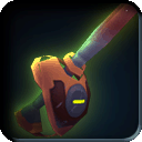 Equipment-Twisted Snarble Barb icon.png