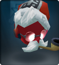 Impostoclaus Hat-Equipped.png
