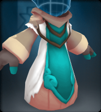 Pearl Stranger Robe-Equipped.png