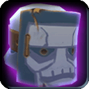 Equipment-Paper Frankenzom Mask icon.png