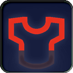 Equipment-Snarbolax Slippers icon.png