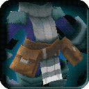 Equipment-Spiral Brigandine icon.png